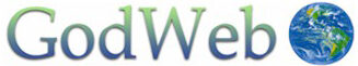 GodWeb Online